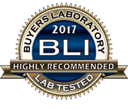 BLI Highly-Recommended TOSHIBA